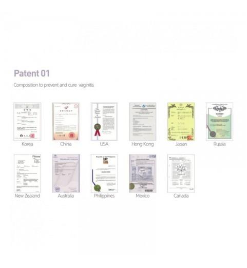 JILGYUNGYI PREMIUM 24 Tablets