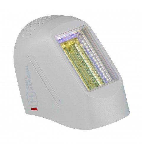 PiOne Wide Cartridge for Hair Removal (รุ่น FG)
